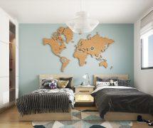 13-DormitorioDoble-1200p